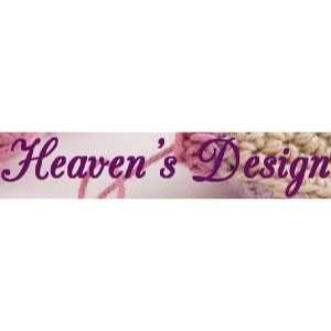 Heaven's Design promo codes