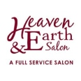 Heaven & Earth Salon