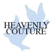Heavenly Couture promo codes