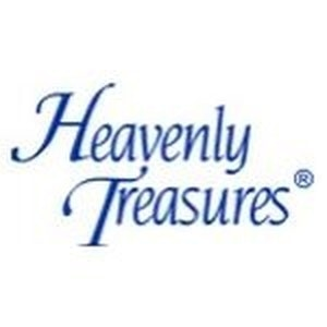 Shop heavenlytreasures.com