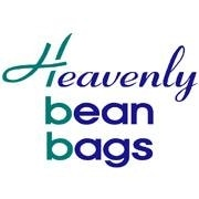 Heavenly Bean Bags