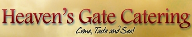 Heaven's Gate Catering