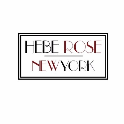 Hebe Rose New York promo codes