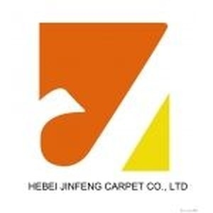 Hebei Jinfeng promo codes