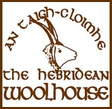 Hebridean Woolhouse promo codes