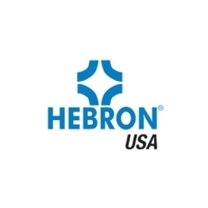 Hebron promo codes