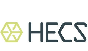 HECS Stealthscreen promo codes