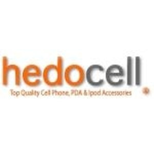 Hedocell promo codes