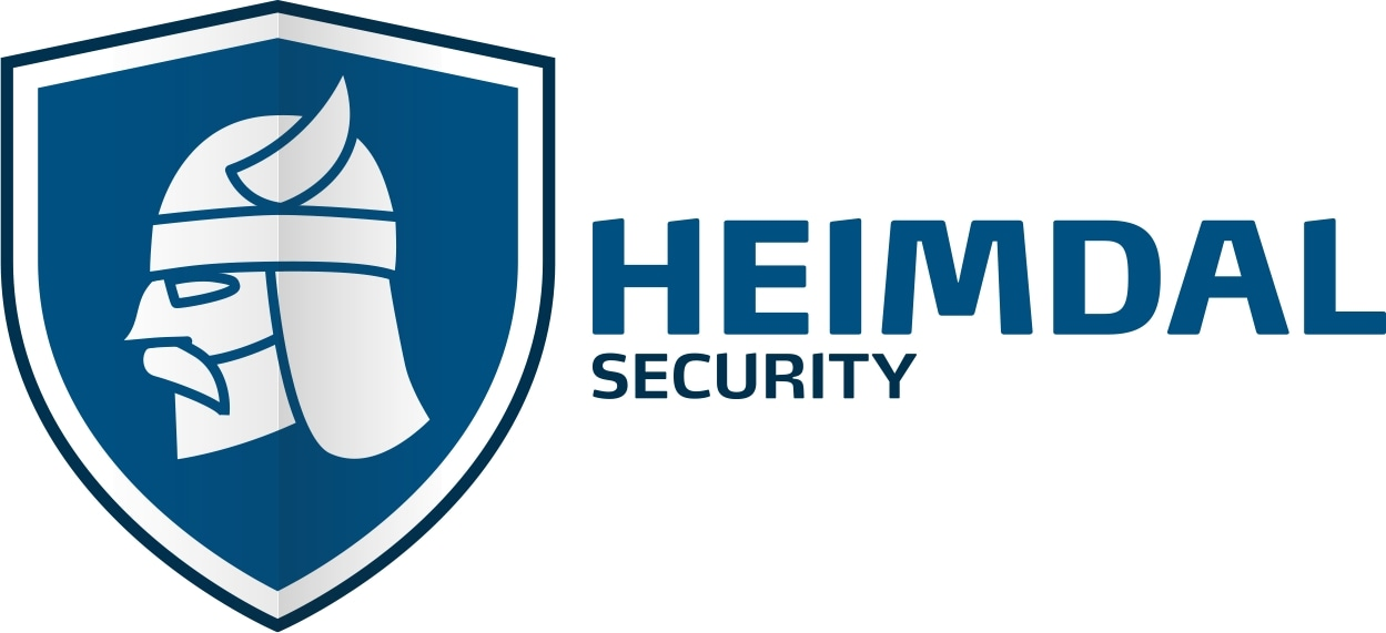 Heimdal Security promo codes