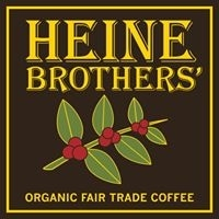 Heine Brothers' Coffee promo codes