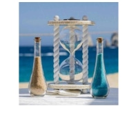$10 Off On Orders Over $150 With Heirloom Hourglass Discount