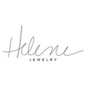 Helene Jewelry promo codes