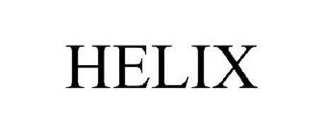 Helix Clothing