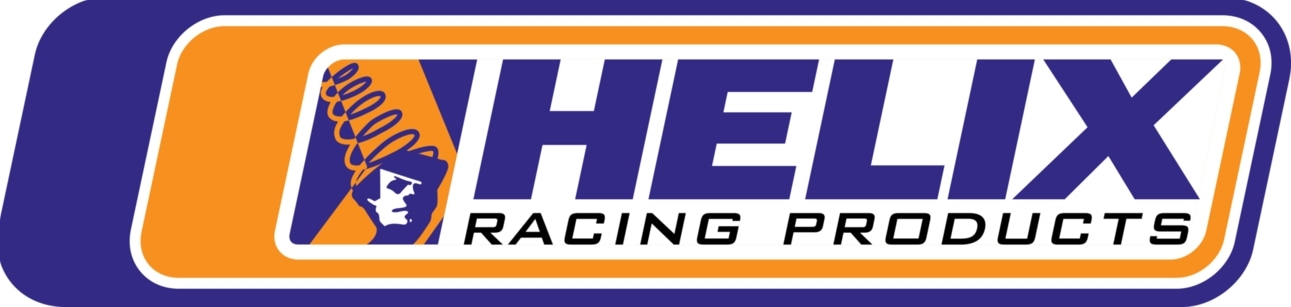 Helix Racing Products promo codes