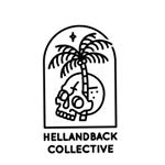 Hell and Back Collective promo codes