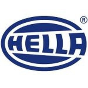 Hella Performance Lighting promo codes