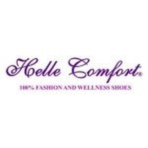 Helle Comfort promo codes