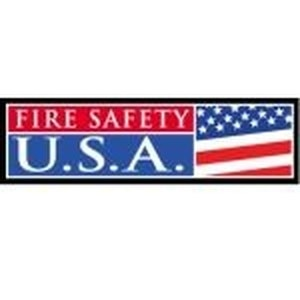 Fire Safety USA promo codes