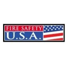 75 off fire safety usa coupon code 2018 promo codes for Firebox promotional code