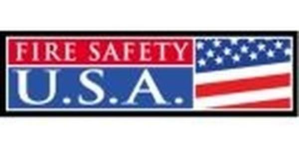 50 off fire safety usa coupon code 2018 promo codes for Firebox promotional code