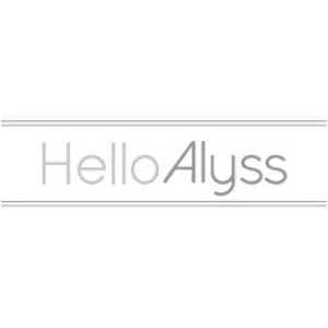Hello Alyss promo codes
