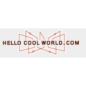 Hello Cool World