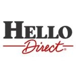 Hello Direct coupon codes