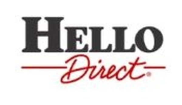 Hello direct coupons