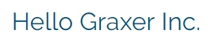 Hello Graxer Inc.