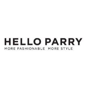 Hello Parry promo codes