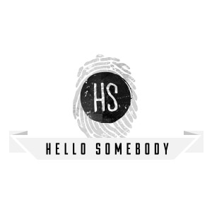 Hello Somebody promo codes