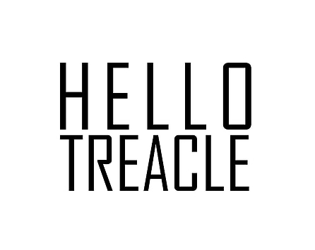 Hello Treacle promo codes