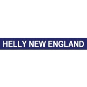 Helly New England promo codes
