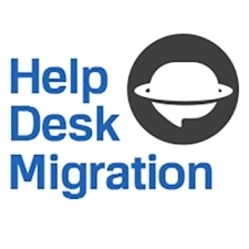 Help Desk Migration promo codes