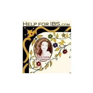 Help for IBS promo codes