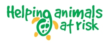Helping Animals At Risk promo codes
