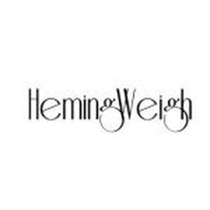HemingWeigh promo codes