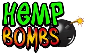 Hemp Bombs promo codes