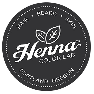 Henna Color Lab promo codes