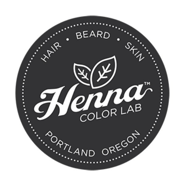 20 Off Henna Color Lab Coupons 2019 Promo Code