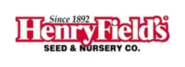 Henry fields discount coupon code