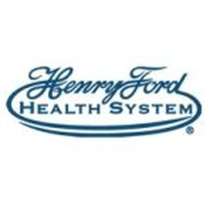 Henry Ford Health System promo codes