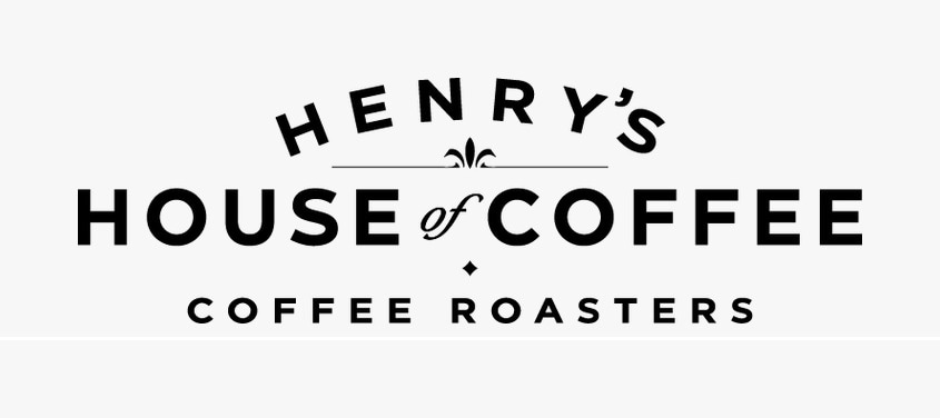 Henry's House of Coffee promo codes