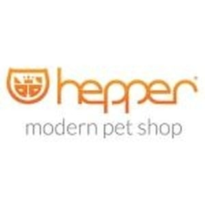 Hepper promo codes