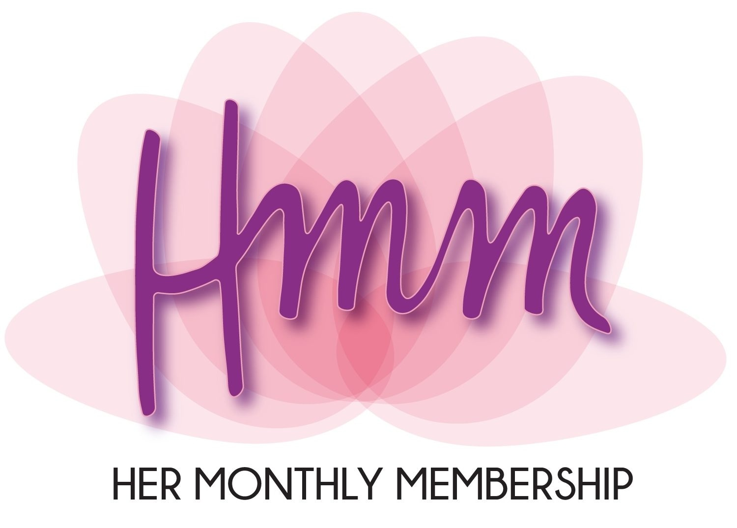 Her Monthly Membership