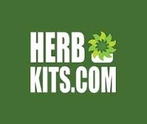 Herb Kits promo codes