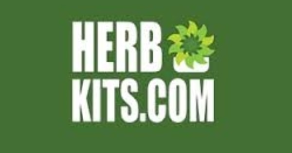 The Single Seed Centre is a mid-size nurseries & gardening supplies retailer which operates the website healthpot.ml As of today, we have no active coupons.3/5(1).