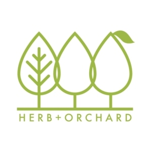 Herb + Orchard promo codes