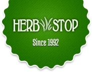Herb Stop Online promo codes