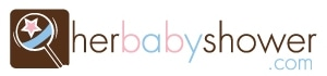 HerBabyShower promo codes